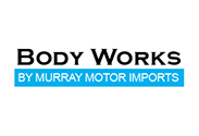 Murray Motor Imports New Bmw Mercedes Benz Dealership In